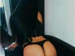 Sex in Bucuresti: ❤Show erotic porno rau ❤doar deplasari ..