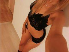 Sex in Bucuresti: #noua Larisa – Magazinul Unirii – 0734967309