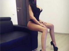 Sex in Bucuresti: Ador total !❤Caut colega urgent. 100 RON