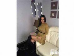 Sex in Bucuresti: Denisa 27 ani 60 ***