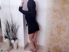 Sex in Bucuresti: Alexandra 100% reala noua in Bucuresti(caut colega urgent )