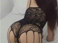 Sex in Bucuresti: Bruneta draguta obor colentina doamna ghica