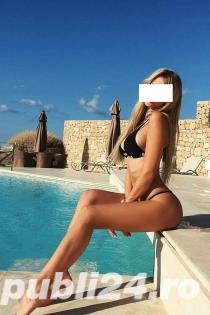 Sex in Bucuresti: Fantezii fierbinti pentru domnii generosi (Dristor Kaunfland)-caut colega