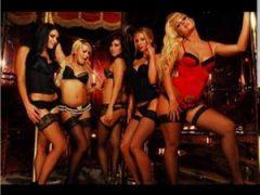 Sex in Bucuresti: la salon sau la hotel masaj erotic profesional newnew