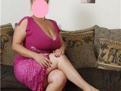 Sex in Bucuresti: RelaxareDoamna matura zona Dorobantistilataeducataenglishfrench speakingofer masaj si