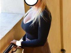 Sex in Bucuresti: Doamna draguta cu forme apetisnta