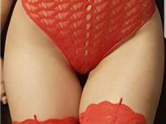 Sex in Bucuresti: Tineretului blonda suprema