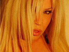 Sex in Bucuresti: Transsexuala Blonda Noua In Buc Pt 2 Zile …