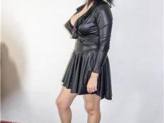 Sex in Bucuresti: buna ma numesc Andreea