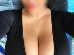 Sex in Bucuresti: Loredana high class only outcalls