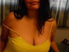 Sex in Bucuresti: Buna 39 de ani fanteziile tale pot deveni realitate