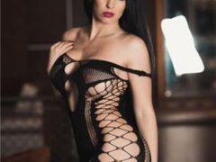 Sex in Bucuresti: .high class model