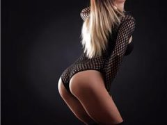 Sex in Bucuresti: New luxury escort with real photos and very recent