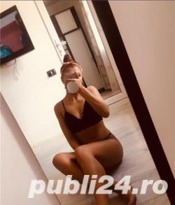 Sex in Bucuresti: NEWW DECEBAL …LA MINE SAU LA HOTEL .