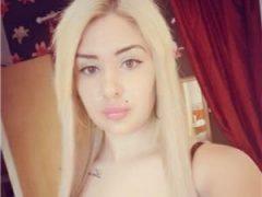 Sex in Bucuresti: Buna Blonda Reala venita azi in bucuresti si in locatie pupicii