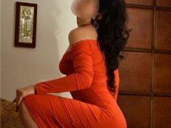 Sex in Bucuresti: Antonia 30 ani
