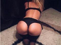 Sex in Bucuresti: Buna numele meu este alice o blonda firava cu mult bun simnt lux ofer clipe de vis la tine hotel