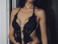 Sex in Bucuresti: la tine sau la hotel evelin
