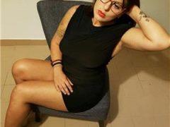 Sex in Bucuresti: Vanessa 30 ani ,poze reale